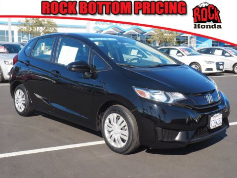 certified pre owned hondas rock honda inland empire. Black Bedroom Furniture Sets. Home Design Ideas